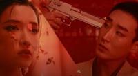 """Bích Phương tung MV """"Một cú lừa"""" ngoạn mục, chiều ý bình chọn của khán giả"""