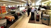 Cách xử lý khi bị mất cắp và thất lạc hành lý ở sân bay
