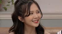 """Những ngày không quên tập 39: Người yêu Bảo xinh chuẩn hot girl khiến Dương xoăn """"gato"""""""