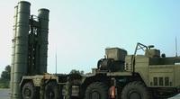 Tiết lộ hình ảnh hiếm có về tên lửa S-300 của Việt Nam