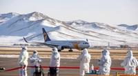 Những nước chống COVID-19 tốt nhất: Bất ngờ trường hợp Mông Cổ