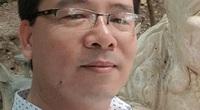 NÓNG: Cựu Phó Giám đốc Sở ở Bình Định bị bắt tại TP.HCM