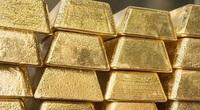 Giá vàng hôm nay 1/6: Căng thẳng Mỹ - Trung có thể đẩy giá vàng tăng mạnh