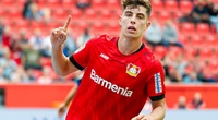 M.U chi khủng mua 2 sao trẻ hay nhất Bundesliga: Hoa thơm đánh cả cụm