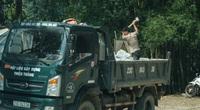 """Yên Minh chưa yên vì """"đá tặc"""": Phạt cứ phạt, phá cứ phá"""