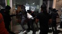 Biểu tình, bạo loạn ở Mỹ và vòng luẩn quẩn...