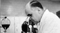 Người hùng ẩn dật phát minh hơn 40 loại vaccine cứu thế giới