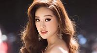 """Dân mạng """"dậy sóng"""" vì giá vé """"khủng"""" để xem Khánh Vân thi chung kết Miss Universe 2020"""