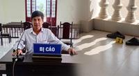 Giám đốc thẩm vụ ông Lương Hữu Phước: Vì sao chỉ sau một tuần kháng nghị?