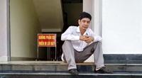Giám đốc thẩm vụ ông Lương Hữu Phước: Hủy hai bản án, điều tra lại