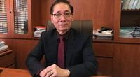 Thực hư thông tin tố cáo Chủ nhiệm Đoàn luật sư TP.Hà Nội chiếm quỹ?