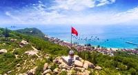 Kể chuyện làng: Làng đảo Cù Lao Xanh