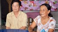 Cà Mau: Vợ chồng U70 xin được thoát nghèo