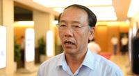 Giám đốc Công an Điện Biên nói gì việc các bị cáo vụ nữ sinh giao gà khai bị bức cung?