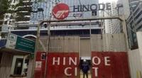 Đưa dân vào ở 'siêu' dự án Hinode City thiếu an toàn PCCC: Trách nhiệm chính quyền?