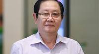 Bộ trưởng Lê Vĩnh Tân làm Phó Chủ tịch thường trực Hội đồng Thi đua-Khen thưởng T.Ư