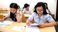 Nộp hồ sơ vào một trường nhưng dùng cả 3 phương thức xét tuyển có được không?