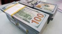 Tỷ giá ngoại tệ hôm nay 2/6: Đồng bạc xanh tiếp tục đà giảm