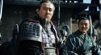 Có thật Triệu Vân giết chết đại đô đốc Đông Ngô Chu Nhiên?