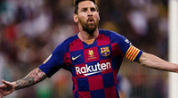 5 định kiến sai lầm về Messi: Có thực ghét Ronaldo và bị tự kỷ?