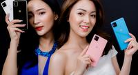 """Chưa phải đối tác trực tiếp của Google, Bphone của ông Nguyễn Tử Quảng nợ khách hàng """"một sự thật"""""""