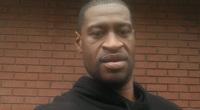Biểu tình ở Mỹ: Anh trai nạn nhân George Floyd bất ngờ lên tiếng