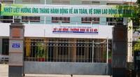 Cựu Phó Giám đốc Sở ở Bình Định bị bắt tại TP.HCM: Vợ mất việc