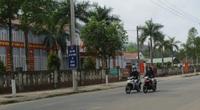 """Hòa Ninh - """"miền quê đáng sống"""" ở Đà thành"""