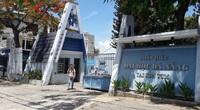 Lãnh đạo Phân hiệu ĐH Đà Nẵng bị nữ cán bộ nhà trường tố cáo những gì?