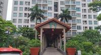 Cư dân chung cư Green Bay Towers kêu cứu: Công ty quản lý bất ngờ chấm dứt hợp đồng