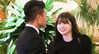 Lùm xùm chuyện hotgirl, Quang Hải tự hại chính mình?