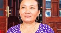 Người dân nơi Triệu Quân Sự bỏ trốn: Đối tượng ăn sáng chỗ tôi 2 lần rồi bị bắt