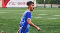 """5 """"Sao mai"""" thi đấu ấn tượng nhất tại giải U19 Quốc gia"""