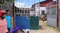 Điện Biên: Khởi tố vụ án giết người tại huyện Tuần Giáo