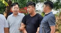 Phóng viên kể lại hành trình phối hợp bắt quả tang cảnh sát thoái hóa, tống tiền người dân