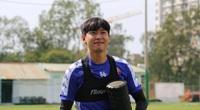 """2 ngoại binh châu Á """"hiếm hoi"""" tại V.League có gì đặc biệt?"""