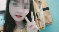 Vụ bé gái 13 tuổi bị giết ở Phú Yên: Có dấu hiệu tống tiền?