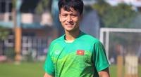 3 thủ môn của U22 Việt Nam - Ai xứng đáng nhất trong khung gỗ?