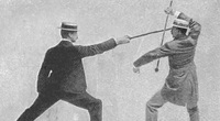 Khám phá Bartitsu – Môn võ của thám tử lừng danh Sherlock Holmes