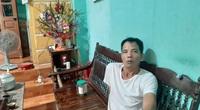 Truy sát cả gia đình nhà vợ ở Phú Thọ: Lời kể của người thoát chết