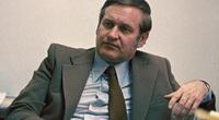 """Ai được Henry Kissinger coi là """"con người nguy hiểm nhất nước Mỹ""""?"""