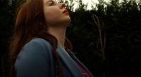 Bị tấn công, đánh thuốc mê và trừ tà: Chuyện buồn của người phụ nữ lưỡng tính Chechnya