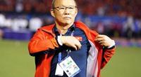 Tin tối (26/6): HLV Park Hang-seo gây sốc với tỉ phú thất nghiệp?