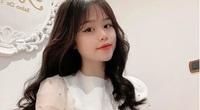 Gia thế của Huỳnh Anh, bạn gái Quang Hải khủng cỡ nào?