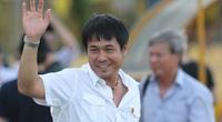 HLV Nguyễn Hữu Thắng có phải là đàn em của Năm Cam?