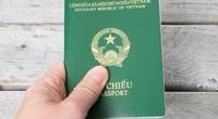 Từ 1/7/2020, có thẻ căn cước sẽ được cấp hộ chiếu ở bất cứ đâu trong nước