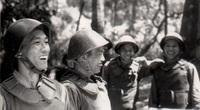 Nguồn gốc áo, mũ sắt của lính lái xe Trường Sơn huyền thoại thời chống Mỹ