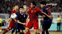 Tin tối (28/6): HLV Park Hang-seo trao cho Anh Đức vai trò bất ngờ?