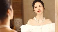 Hòa Minzy bị bạn trai thiếu gia công khai đòi 100 triệu, dân tình choáng váng vì lý do không ngờ