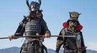 Bí ẩn về những tăng binh quả cảm nhất trong thời phong kiến Nhật Bản